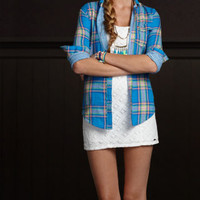 Bettys Together In The Photo Booth | Bettys Summer | HollisterCo.com