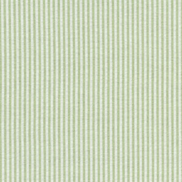 "P/K Lifestyles Multi-Purpose Decor Fabric 56""-Kay Sage 
