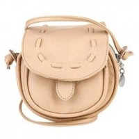 Fashionable Pocket Guard Design Little PU Bag China Wholesale - Everbuying.com