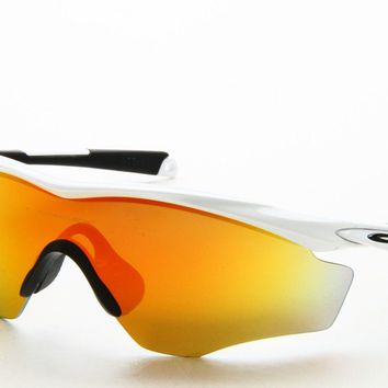 One-nice™ Oakley OO 9343 9343/05 45 Sunglasses FREE SHIPPING!