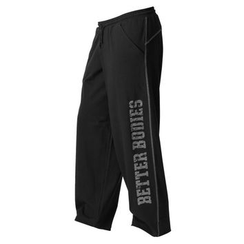 Better Bodies Men's Gym Pant
