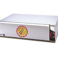 APW Wyott BW-31 One Drawer Roll Warmer, 72 Bun Capacity, Stainless, Export 220 V, Each