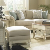 Southport, Living Rooms | Havertys Furniture