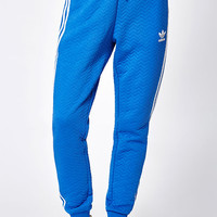 adidas EQT New York Quilted Cuffed Track Pants at PacSun.com