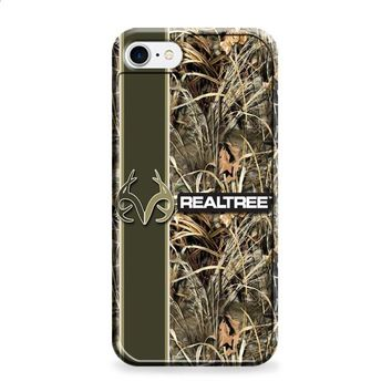 Realtree ap camo hunting iPhone 6 | iPhone 6S case