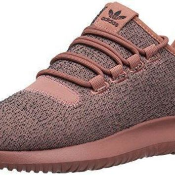 adidas Originals Women's Tubular Shadow W Fashion Sneaker adidas nmd women