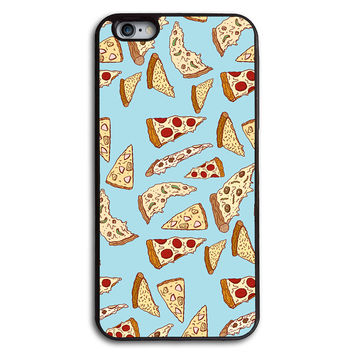 Yummy Pizza Case for iPhone and Samsung Series,More Phone Models For Choice