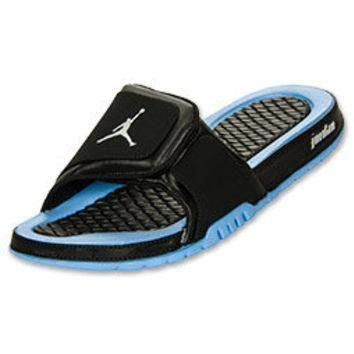 Men's Jordan Hydro 2 Slide Sandals