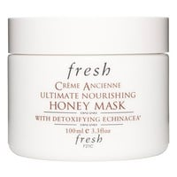 Fresh 'Creme Ancienne' Ultimate Nourishing Honey Mask