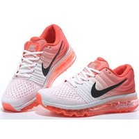 NIKE Air Max Running Sport Shoes Sneakers Shoes-19