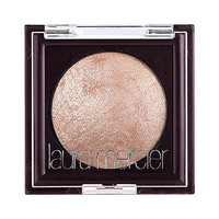 Baked Eye Colour - Wet/Dry - Laura Mercier | Sephora