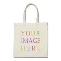 Design Your Own Budget Tote Bag