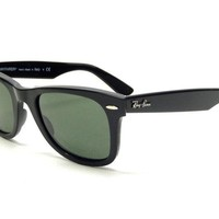 sunglasses Ray Ban Limited hot sunglasses RB2140 unisex women's men's 901