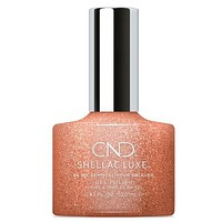 CND - Shellac Luxe Chandelier 0.42 oz - #300