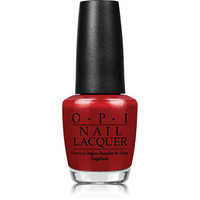 Gwen Stefani Holiday Nail Lacquer Collection