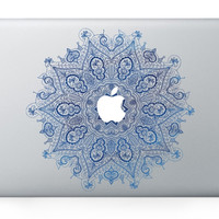 Laptop Sticker 11 13 15 Vinyl Decal Sticker for Apple Macbook Pro Air Laptop Case Cover Skin (405)