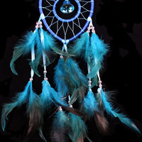 Dream Catcher Handcrafts Cars Home Decor [6282164486]