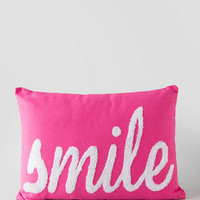 Decorative Pillows | francesca's