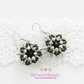 BetweenBeads on Etsy on Wanelo 3a0b56eb4