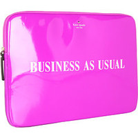 Kate Spade New York Business as Usual 13