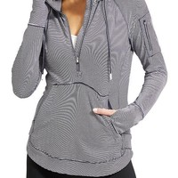 Heavenly Heights Hoodie | Athleta