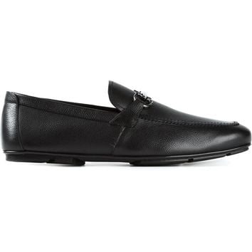 Salvatore Ferragamo 'Nowell' loafers
