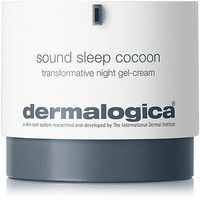 Sound Sleep Cocoon | Ulta Beauty