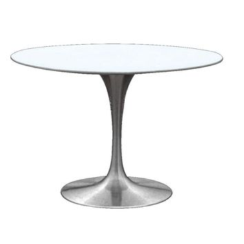 Silverado Dining Table 36""