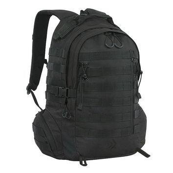 Outdoor Products Quest 29-Liter Daypack