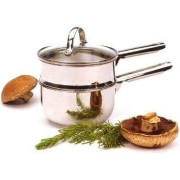 Endurance® Mini Double Boiler