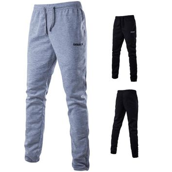 Men Pants Summer Sportswear [290338635805]