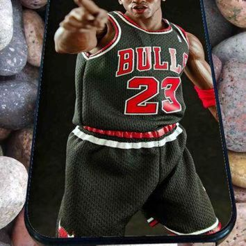 CREYUG7 michael jordan (2) for iPhone 4/4s/5/5S/5C/6, Samsung S3/S4/S5 Unique Case *95*