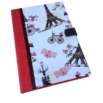 iPad Air 2 3 4  Mini Hard Case Fashion iPad Cove iPad Sleeve i Pad stand up Magnetic Closure Camera Hole Option