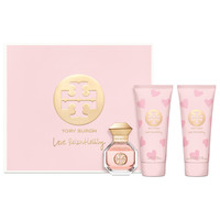 Sephora: Tory Burch : Love Relentlessly Gift Set : perfume-gift-sets