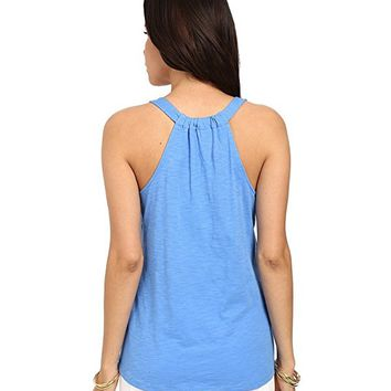 Women's Minka Top
