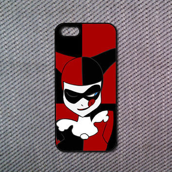 Batman iPhone 5S case iPhone 5 case iPhone 5C case iPhone 4 case iPhone 4S case Blackberry Z10 case Blackberry Q10 case iPod 5 case plastic