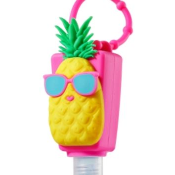 PocketBac Holder Pineapple