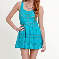 O'Neill Mia Dress at PacSun.com