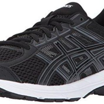 ASICS Women's Gel-Contend 4 Running-Shoes