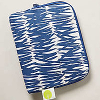 Meadowlark iPad Case