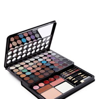 The Beauty Palette | Forever 21 - 1000164507