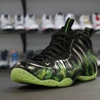 qiyif Nike Foamposite ParaNorman (Promo Sample)