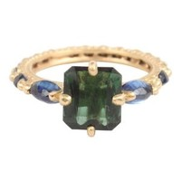 Catbird :: shop by category :: JEWELRY :: Holiday in Venice Ring