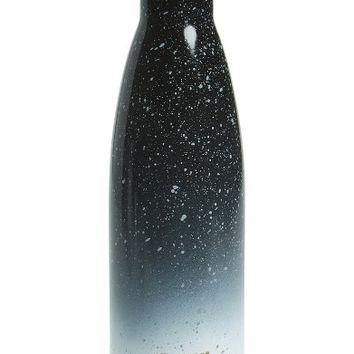 S'well Ombré Speckle Insulated Stainless Steel Water Bottle | Nordstrom