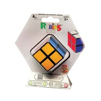 Game - Rubiks 2x2 - Games And Puzzles