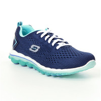 Skechers Skech-Air 2.0 Cross-Training Sneakers | Dillards