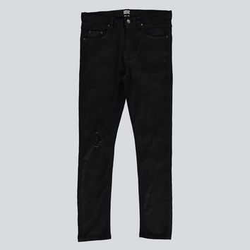 Roughneck Jeans