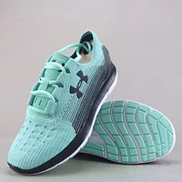 Trendsetter Under Armour SpeedForm Slingride Fashion Casual  Sneakers Sport Shoes