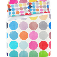DENY Designs Home Accessories | Garima Dhawan Colorplay 9 Sheet Set