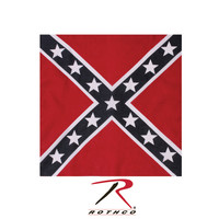 Bandana - Rebel Flag